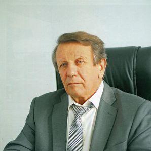 Николай Гоев