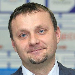 Михаил Ляшков