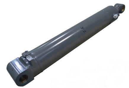 Гидроцилиндр для телескопических погрузчиков LIEBHERR