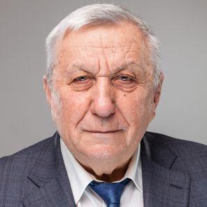 Геннадий Алымов