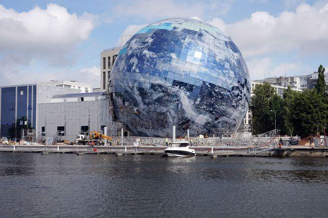 008_Туризм Музей Мирового океана.JPG