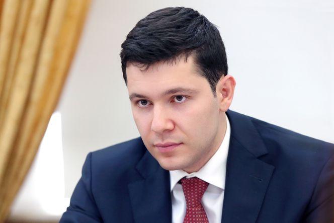 013_Алиханов.jpg
