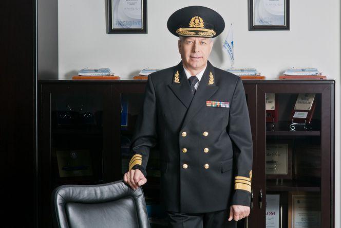 Вадим Каширин