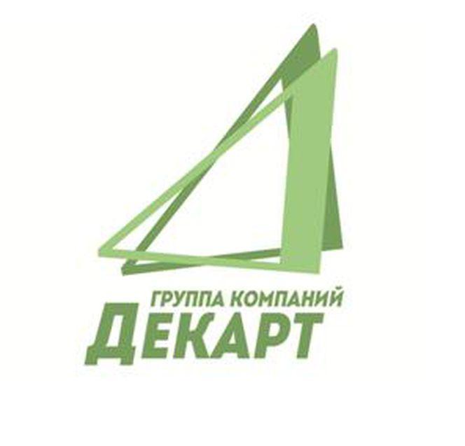 ООО «Группа компаний «ДЕКАРТ»