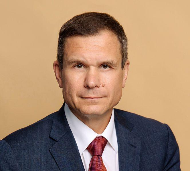 Андрей Утробин
