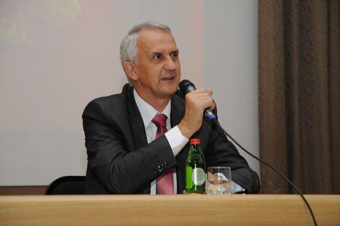 Алексей Якуб