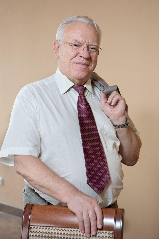 Анатолий Фирсенков