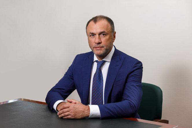 Сергей Деревянко