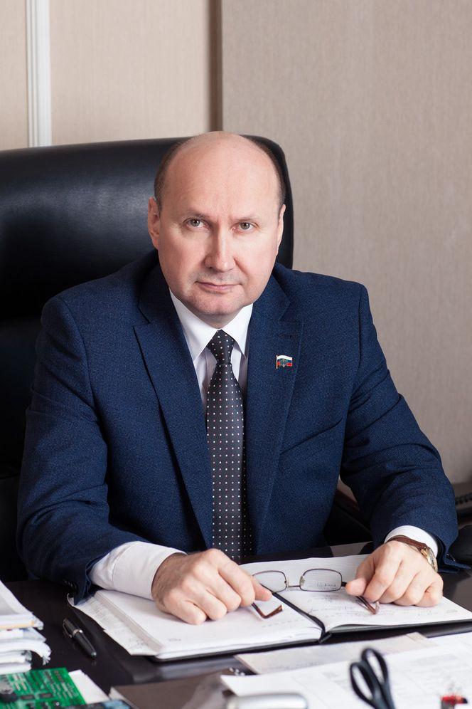 Руслан Тарасов
