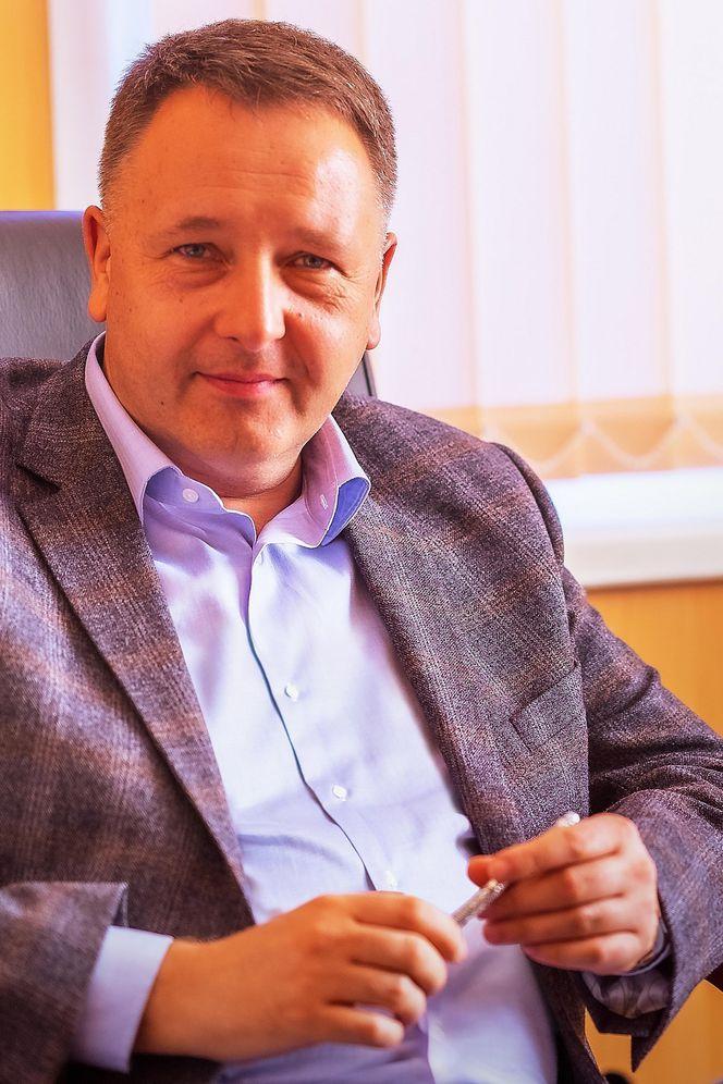Евгений Сёмин
