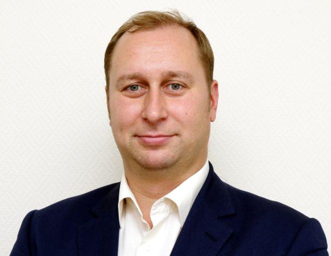 Сергей Поликарпов