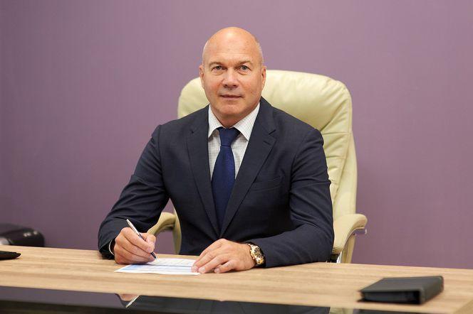 Виталий Шмелёв
