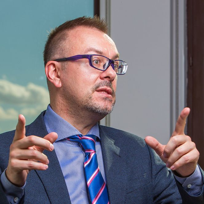 Антон Атрашкин