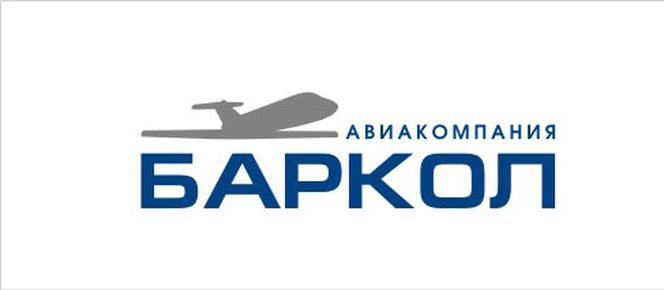 BARKOL-1 просто логотип.jpg