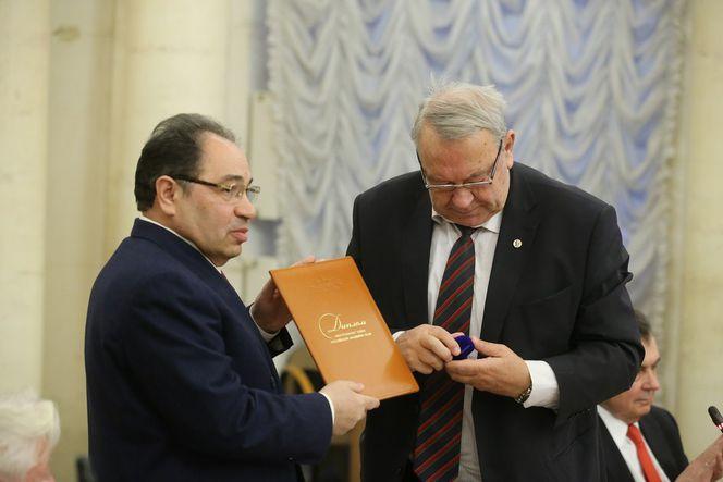 Абель Мамедали оглы Магеррамов