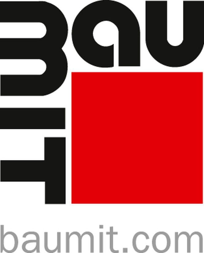 Баумит-01.jpg