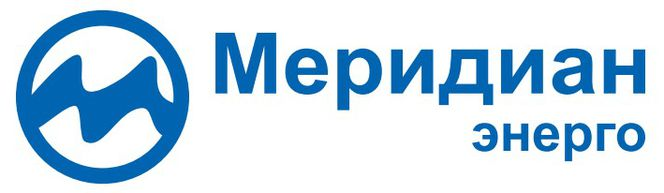 Меридиан-энерго