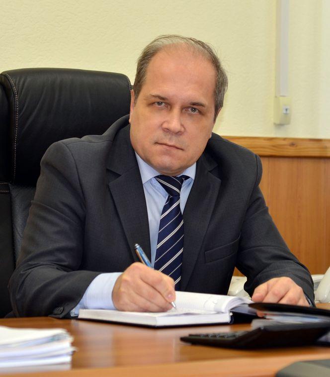 Станислав Богоявленский
