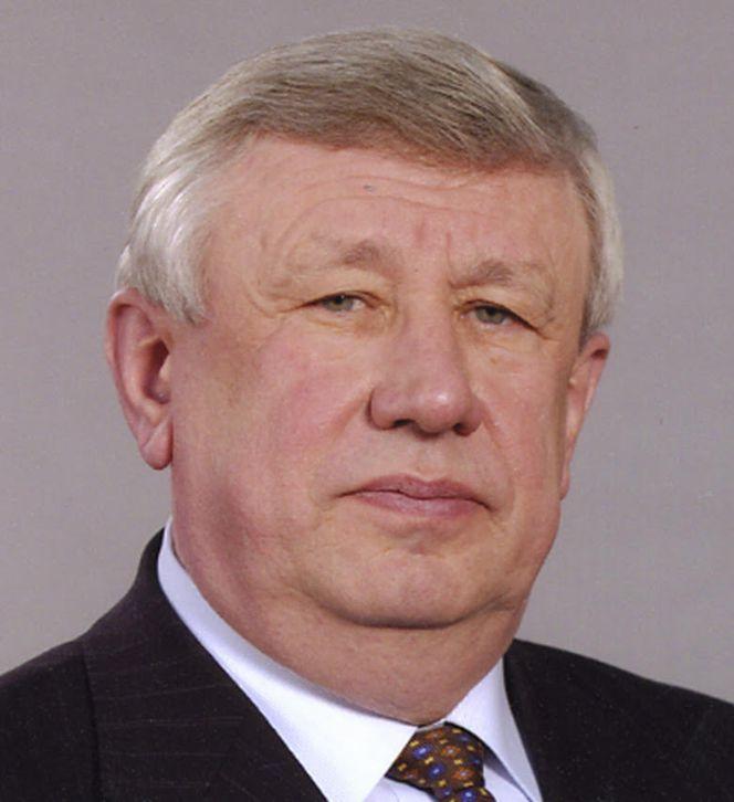 Богдан Бузуляк