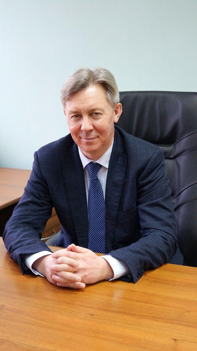 Дмитрий Фурсаев