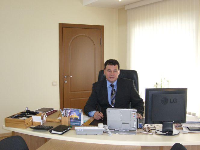 Директор.JPG