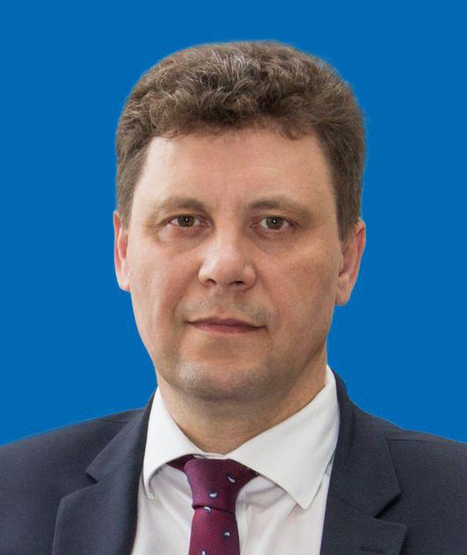 Директор ГНЦ НИИАР Александр Александрович Тузов.jpg