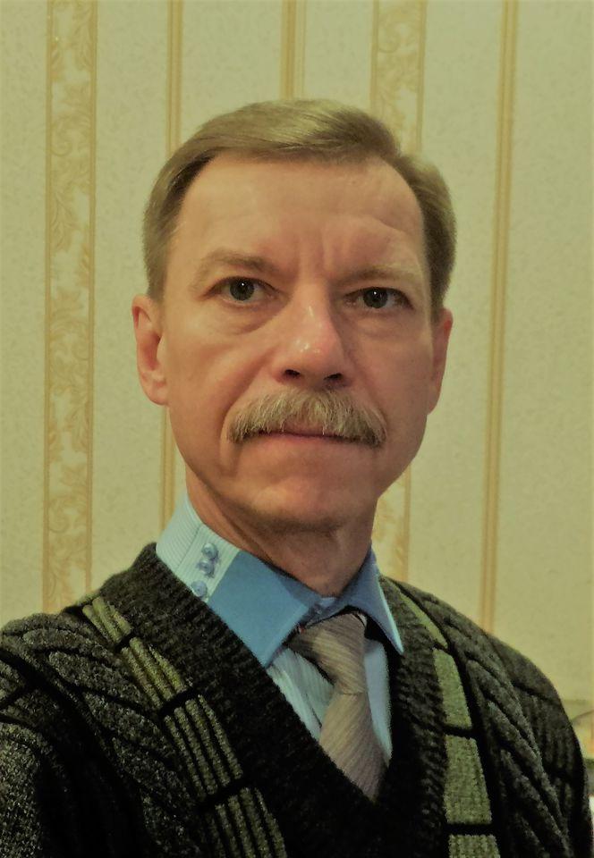 Дмитриев О.В._1.jpg