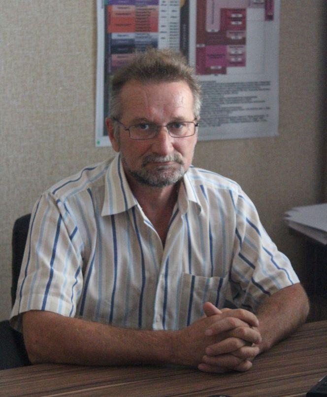 Иван Банькин