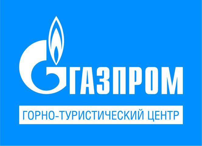 Газпром_лого_CMYK (1).jpg