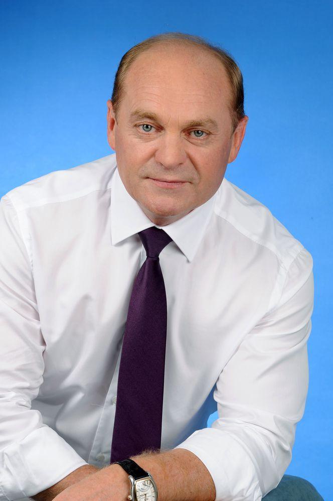 Генеральный директор ООО Газпром трансгаз Югорск Созонов П. М..jpg