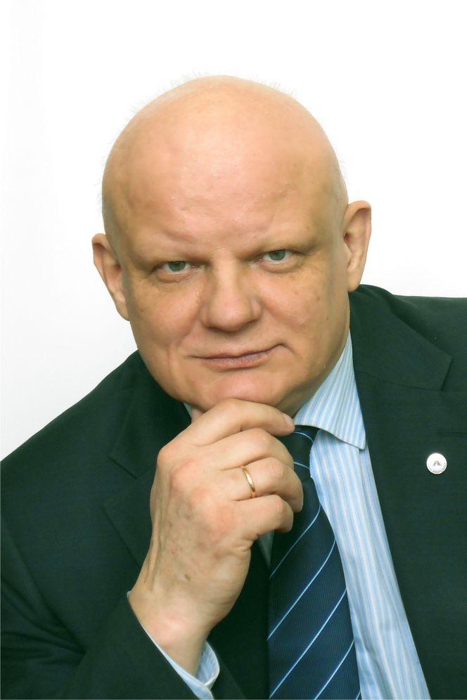Сергей Давыдкин