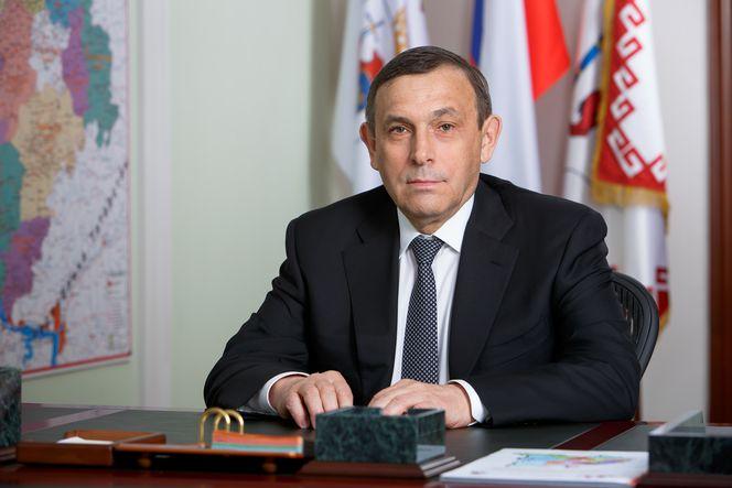 Александр Евстифеев