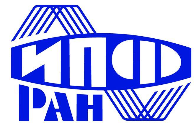 ИПФ-logo.jpg