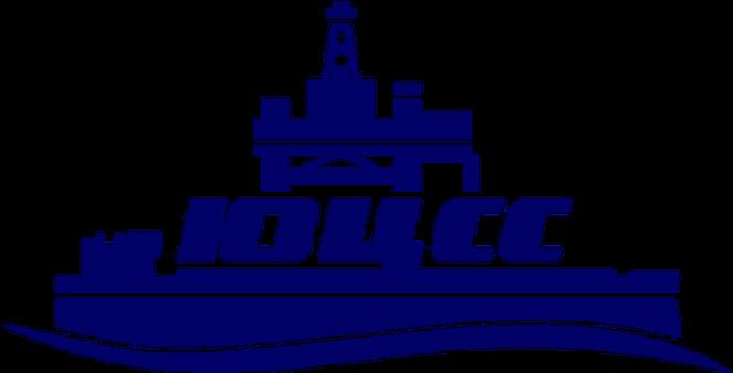 ЮЦСС (4).png