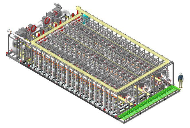 КМЕВ.611330.1661.00.000 Блок эксплуатационного манифольда + человек3 (1).jpg