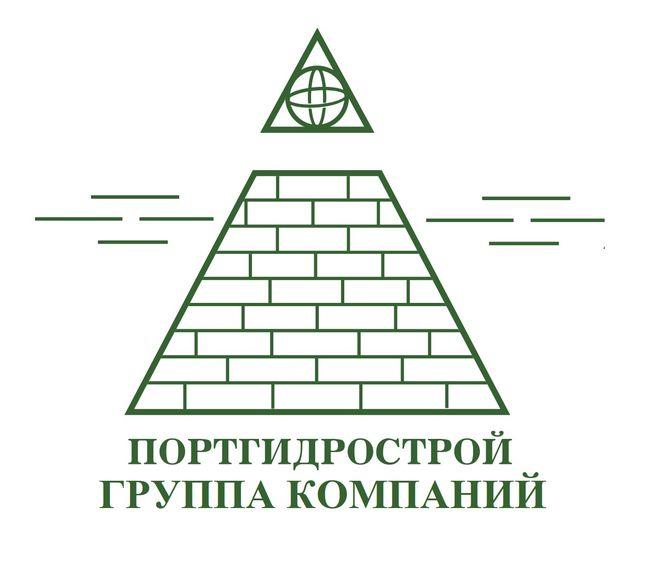 ПортГидроСтрой