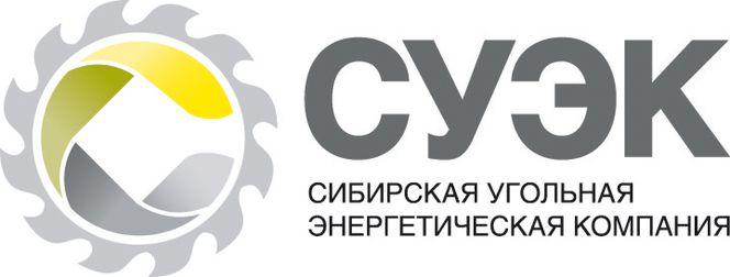 Logo.суэк.jpg