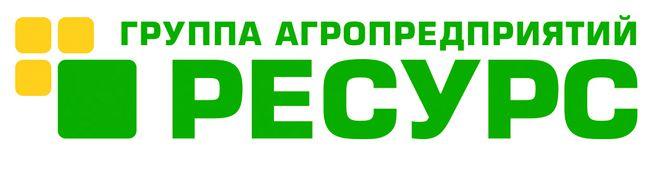 Logo РЕСУРС CMYK.jpg