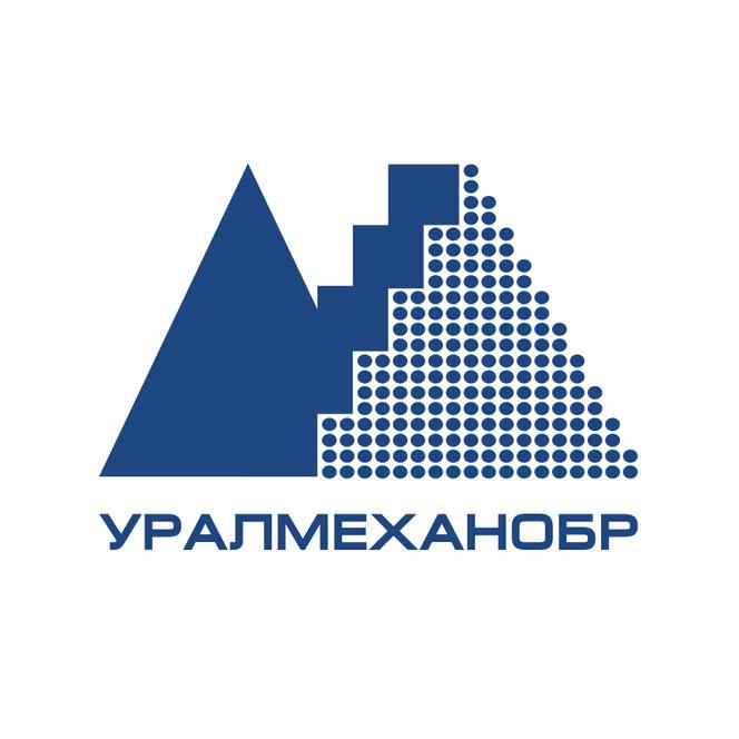 Логотип-УМБР PNG без R.png