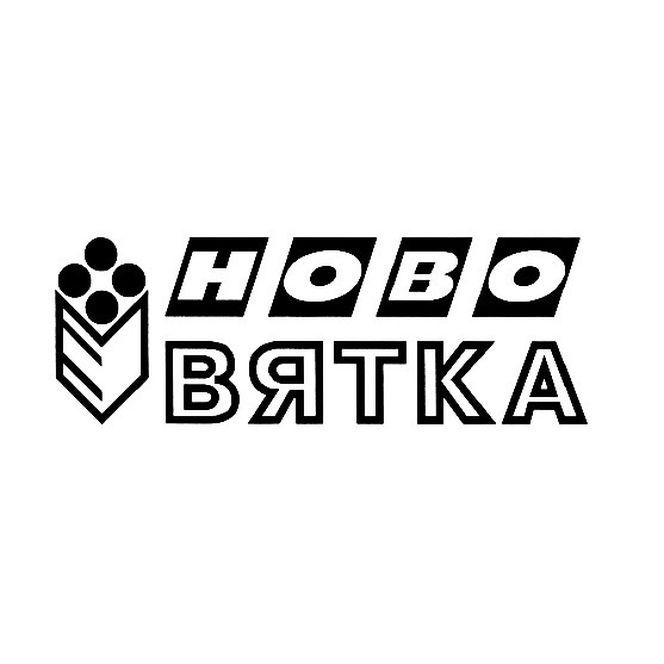 Логотип Порхачев.JPG