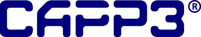 Логотип САРРЗ.jpg