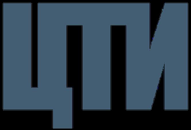 Логотип ЦТИ без фона.png