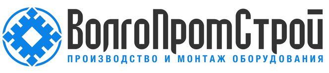 Логотип новый ВПС.jpg