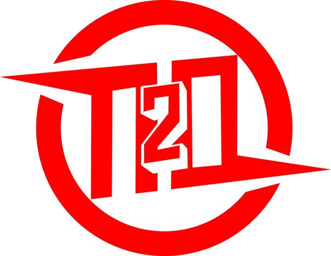 Логотип от ОПО-2.jpg