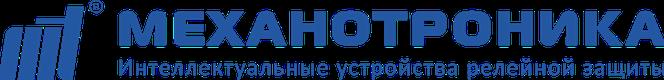 ООО «НТЦ «Механотроника»