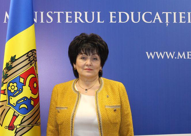 Министр Лилия Поголша.jpg