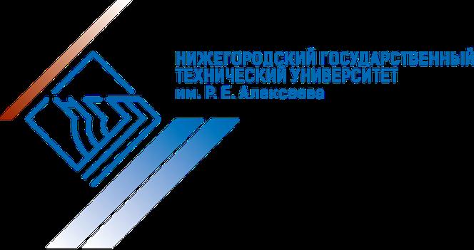 НГТУ Алексеева-Форбс-01.png