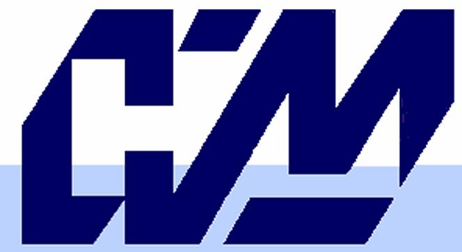 Лого АО «ГосНИИмаш»