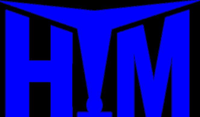 NTM_logo.png