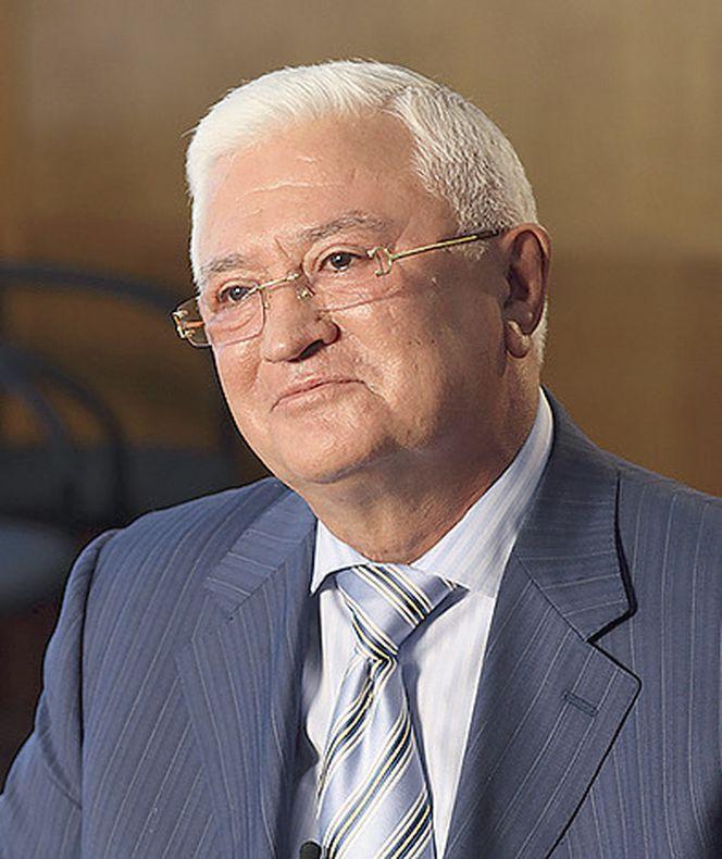 ОКБ Яковлева.bmp